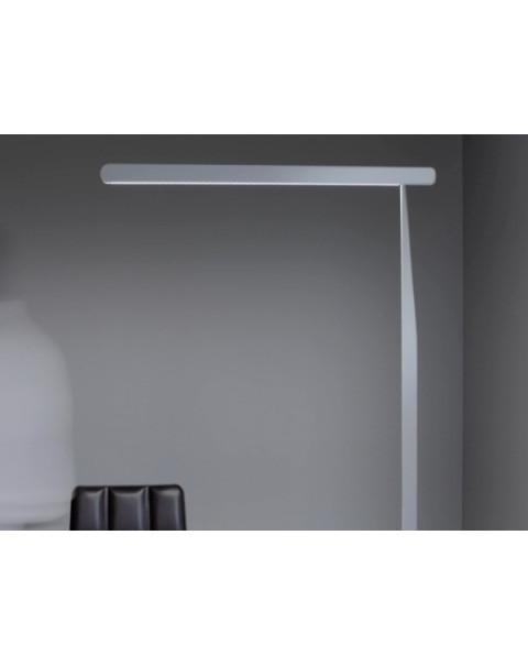 Occhio Mito Terra  - Floor light - Asco Lights