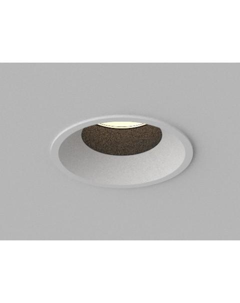 Orluna Suri Fixed LED Downlight