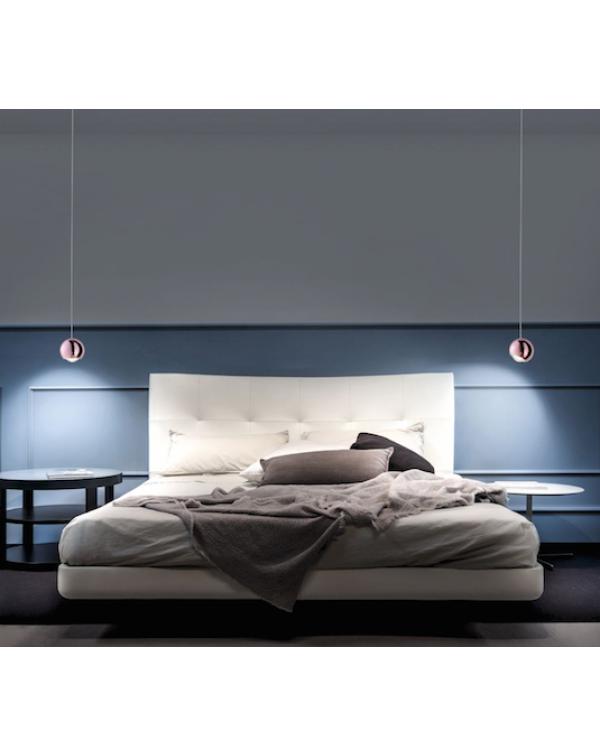 Studio Italia Spider Ceiling Light 3