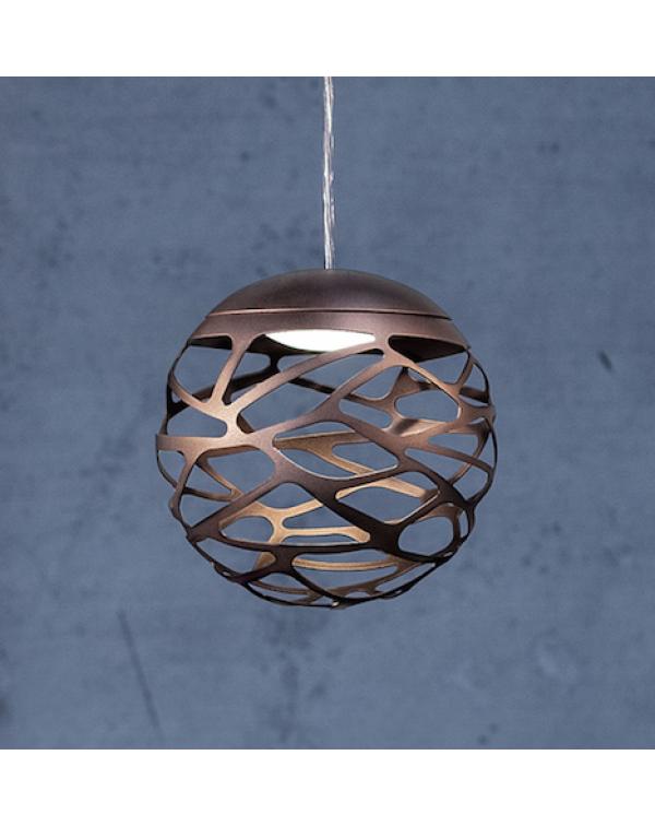 Studio Italia Kelly Cluster Ceiling Light