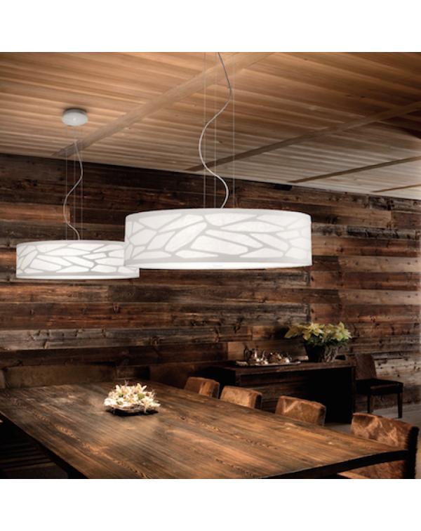 Studio Italia Ceiling Light