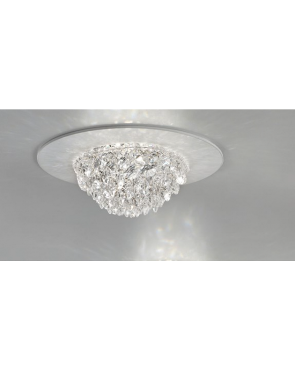 Masiero -  Bool Spot  - Ceiling Light
