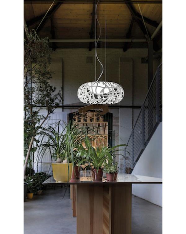 Studio Italia Maggio Ceiling Light