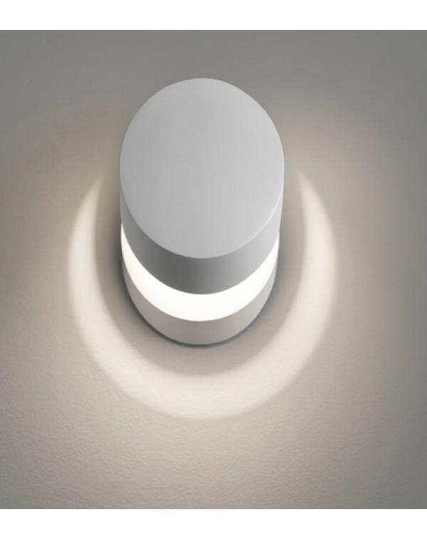 Studio Italia PinUp Wall Light