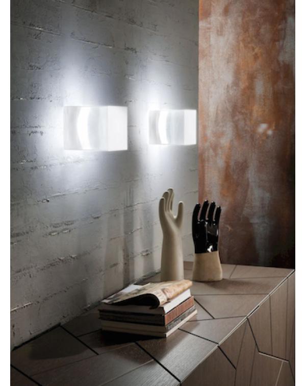 Studio Italia Beetle Wall Light