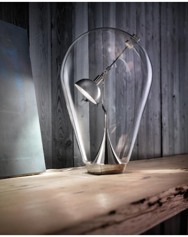 Studio Italia Blow Table Light