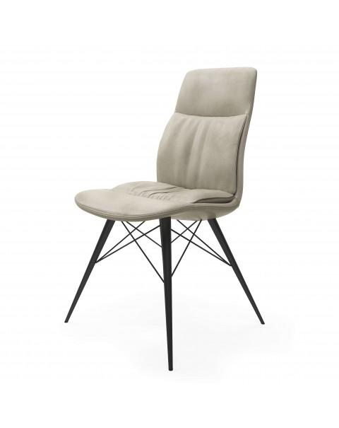 Alex Dining Chair - Asco Lights