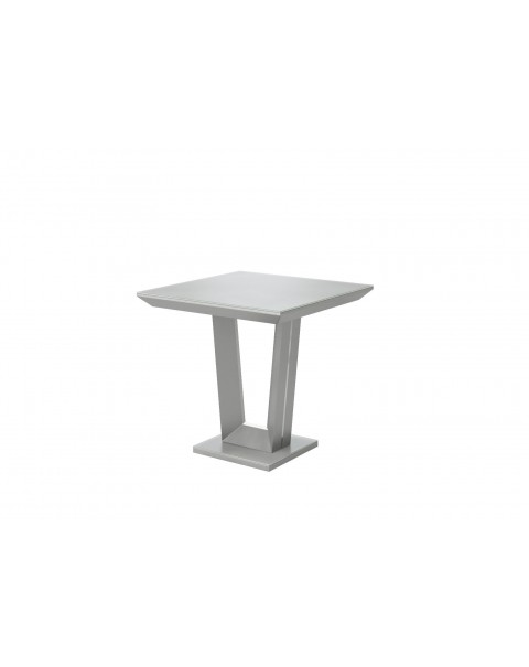Vivaldi Side Coffee Table - Asco Lights