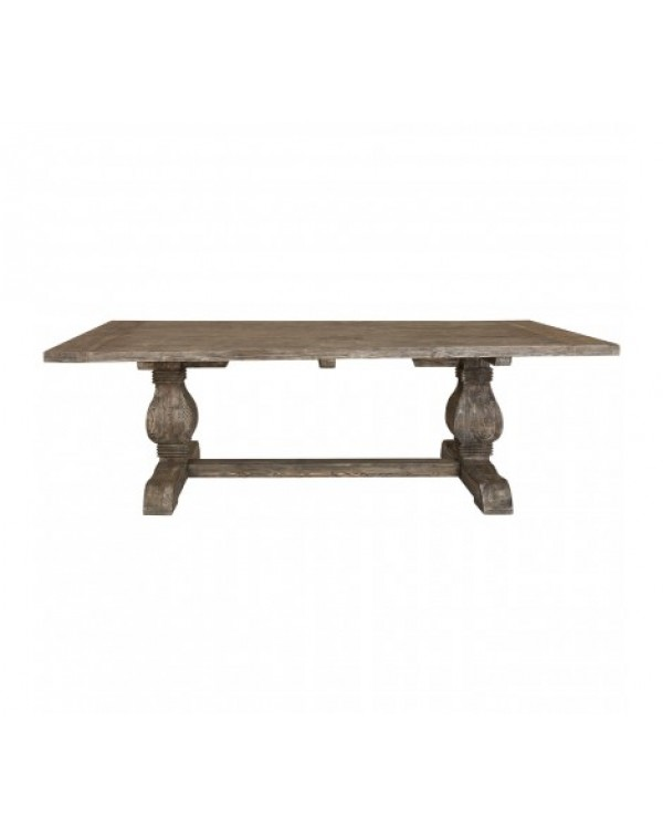 Premier housewares Lovina Dining Table