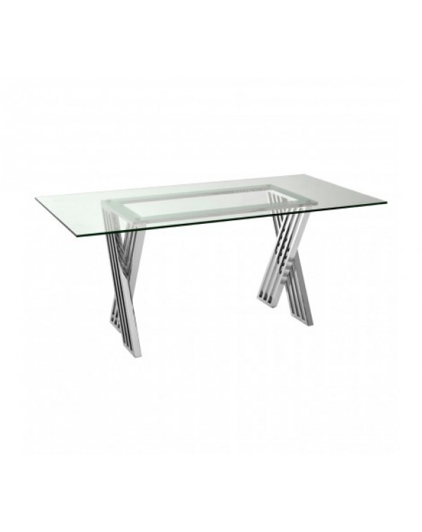 Premier house wear Piermount Dining Table