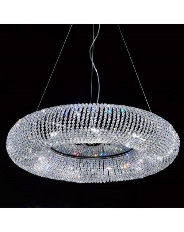 CARLA Ceiling Lamps