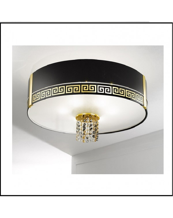 EMOZIONE Ceiling Light