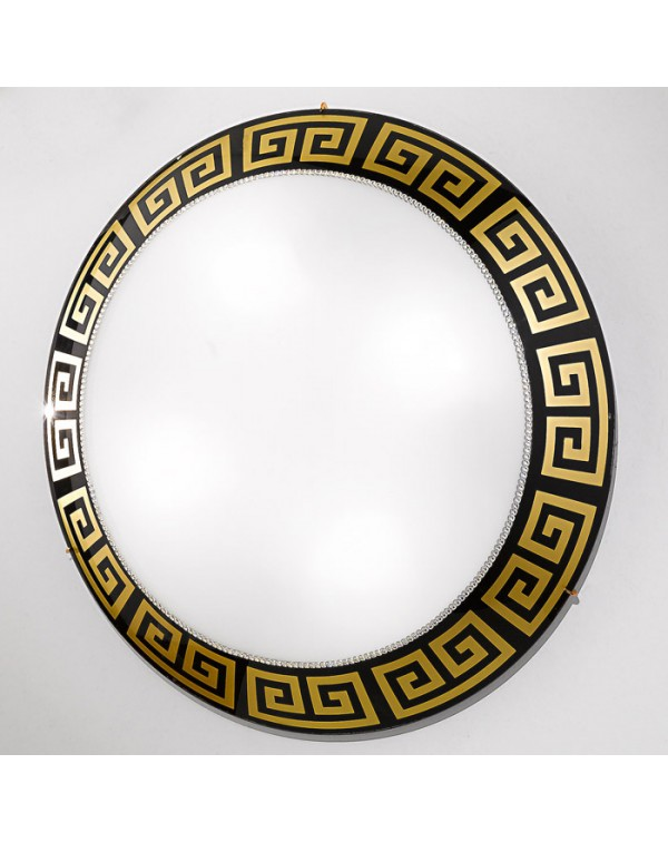 CELTIC E27 Flush Ceiling Light