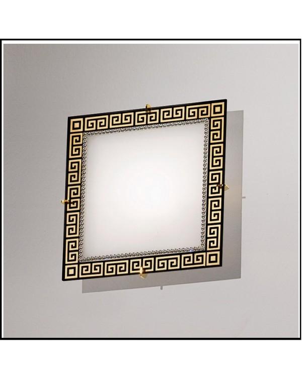 CELTIC Ceiling Lamps