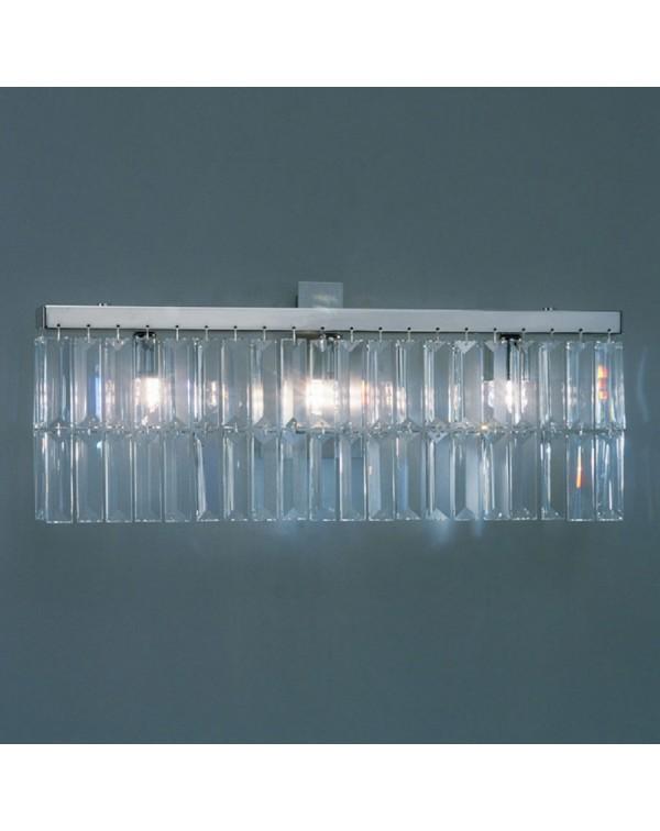 PRISMA STRETTA Wall Light
