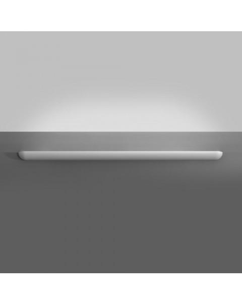 C363 Lighting Coving
