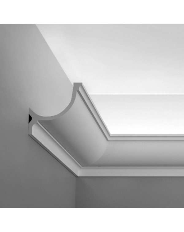 C902 Lighting Coving