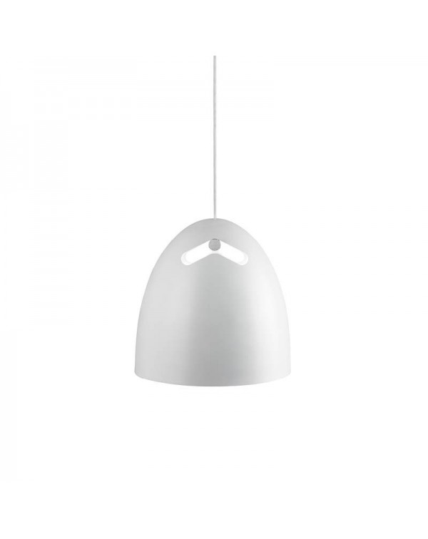 Bell 30 Hanging Pendant