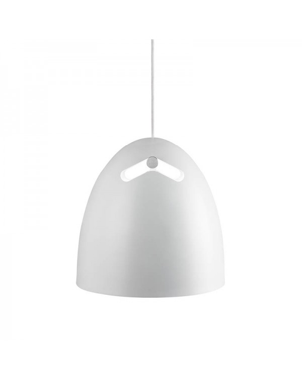 Bell 50 Hanging Pendant