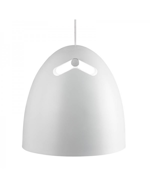 Bell 70 Hanging Pendant
