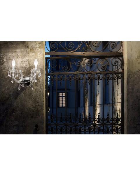 Masiero - Drylight A2 Wall Light