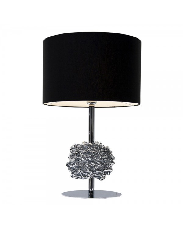 Flowers From Amsterdam T1 Table Lamp