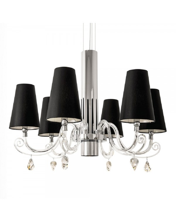 Ilfari Arabian Pearls H6 Pendant Light