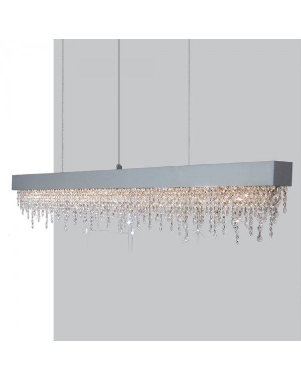 Ilfari Frozen Eyes H C / HXL C Pendant  light