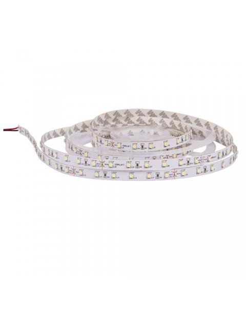 iLED Ribbon LED Tape 5m Reel