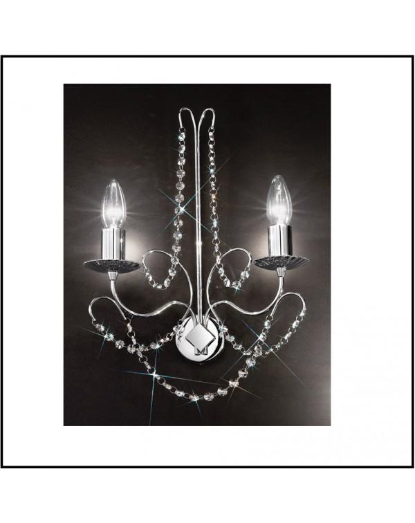 BALLERINA Wall Light