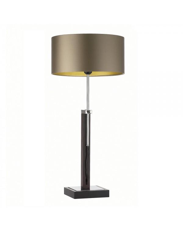 Aalto Desk Lamp