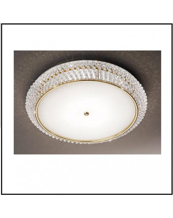 CARLA Ceiling Lamp