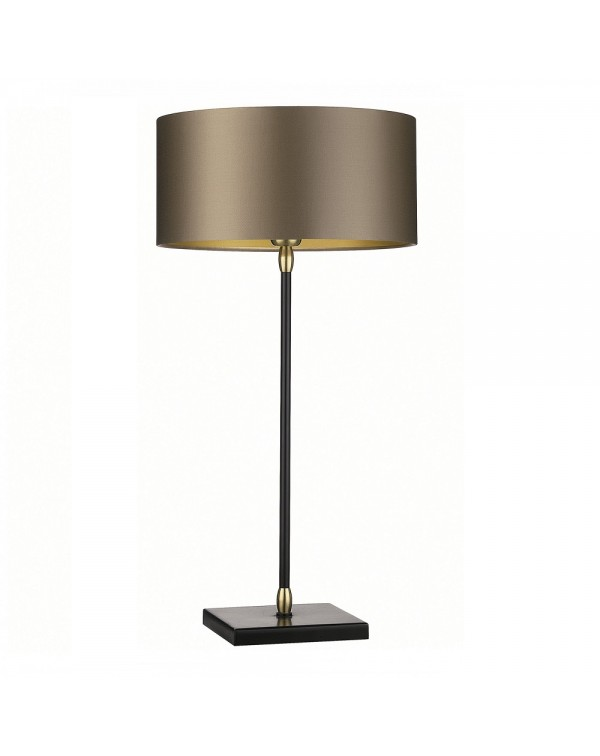 Heathfield- Casablanca Desk Lamp