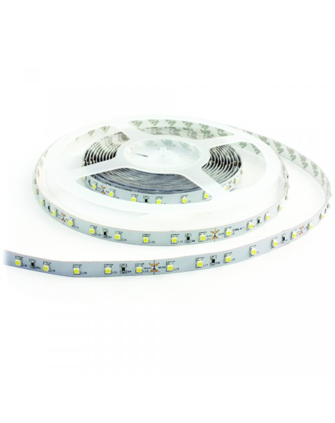 iLED - Silicone 5m Reel LED Tape