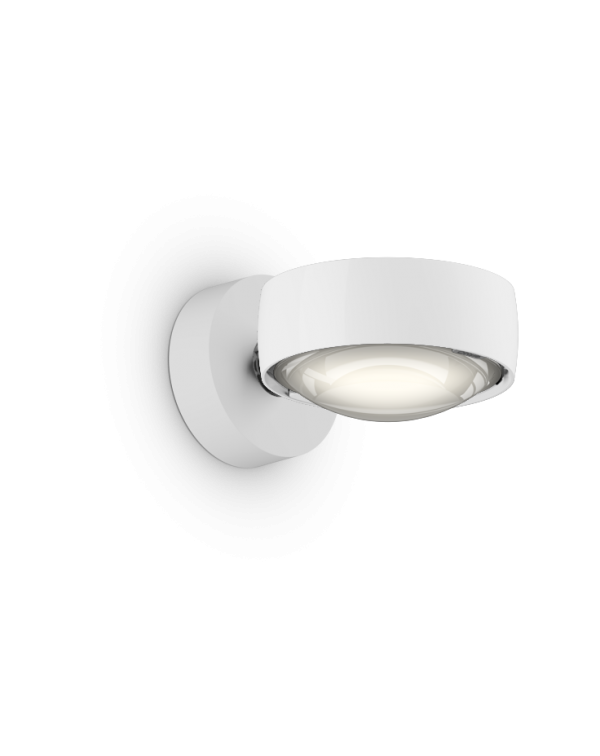 Modern Internal Wall Light - Asco Lights